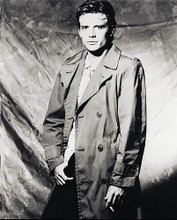 This is an image of 12964 Michael Biehn Photograph & Poster