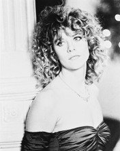 This is an image of 13085 Meg Ryan Photograph & Poster