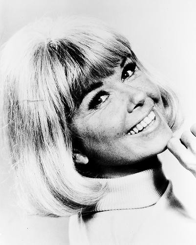 This is an image of 13204 Doris Day Photograph & Poster