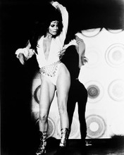 This is an image of 14238 Raquel Welch Photograph & Poster
