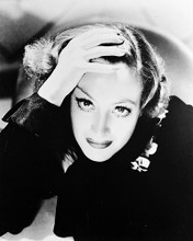 This is an image of 14304 Joan Crawford Photograph & Poster