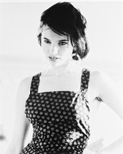 This is an image of Photograph & Poster of Beatrice Dalle 14310