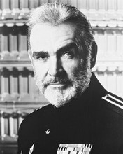 This is an image of 14549 Sean Connery Photograph & Poster