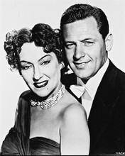 This is an image of 14624 William Holden Photograph & Poster