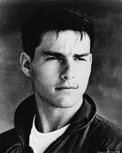 This is an image of 11894 Tom Cruise Photograph & Poster