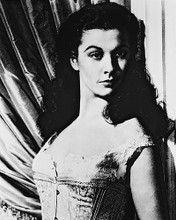 This is an image of 14920 Vivien Leigh Photograph & Poster