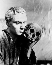 This is an image of 15204 Laurence Olivier Photograph & Poster