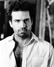 This is an image of 15207 Jason Patric Photograph & Poster