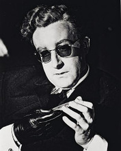 This is an image of 15239 Peter Sellers Photograph & Poster