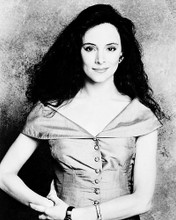 This is an image of 15788 Madeleine Stowe Photograph & Poster
