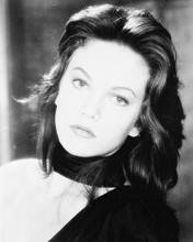 This is an image of 15920 Diane Lane Photograph & Poster
