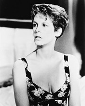 This is an image of 13601 Jamie Lee Curtis Photograph & Poster