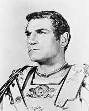 This is an image of 11801 Laurence Olivier Photograph & Poster