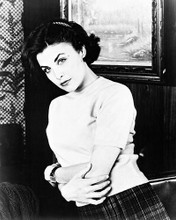 This is an image of 16066 Sherilyn Fenn Photograph & Poster