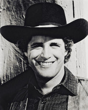 This is an image of 16114 Alias Smith and Jones Photograph & Poster