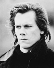 This is an image of 16167 Kevin Bacon Photograph & Poster