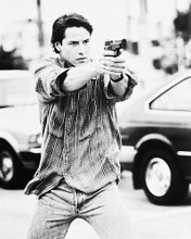 This is an image of 16268 Keanu Reeves Photograph & Poster