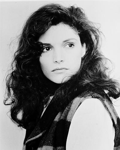 This is an image of 16405 Mary Elizabeth Mastrantonio Photograph & Poster