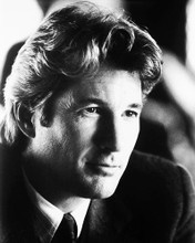 This is an image of 17176 Richard Gere Photograph & Poster