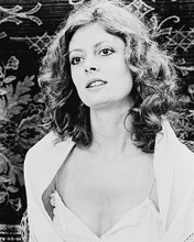 This is an image of 17262 Susan Sarandon Photograph & Poster