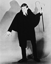 This is an image of 17343 Dark Shadows Photograph & Poster