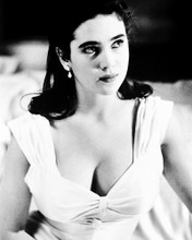 This is an image of 17728 Jennifer Connelly Photograph & Poster