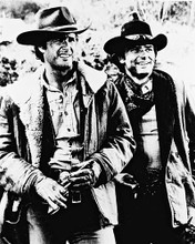 This is an image of 18128 Alias Smith and Jones Photograph & Poster