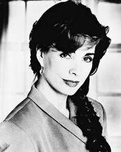 This is an image of 18133 Anne Archer Photograph & Poster