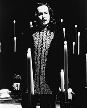 This is an image of 18213 Gary Oldman Photograph & Poster