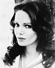 This is an image of 18229 Jaclyn Smith Photograph & Poster