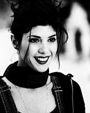 This is an image of 18573 Marisa Tomei Photograph & Poster