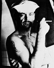 This is an image of 18700 Jack Nicholson Photograph & Poster