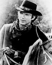 This is an image of 18748 Alias Smith and Jones Photograph & Poster