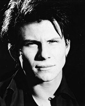 This is an image of 19059 Christian Slater Photograph & Poster