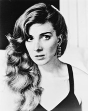 This is an image of 19212 Natasha Richardson Photograph & Poster