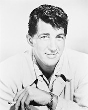 This is an image of 19353 Dean Martin Photograph & Poster