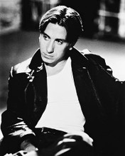 This is an image of 19528 Tim Roth Photograph & Poster