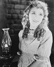 This is an image of 19803 Mary Pickford Photograph & Poster