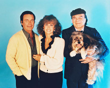 This is an image of 21560 Hart to Hart Photograph & Poster