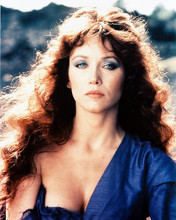 This is an image of 22143 Tanya Roberts Photograph & Poster