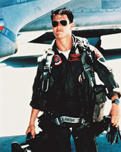 This is an image of 22374 Tom Cruise Photograph & Poster