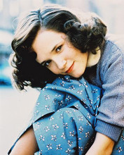 This is an image of 22629 Lea Thompson Photograph & Poster