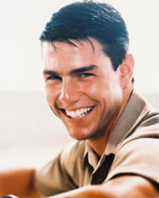 This is an image of 22728 Tom Cruise Photograph & Poster
