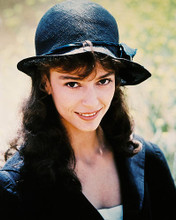 This is an image of 23254 Rachel Ward Photograph & Poster