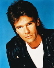 This is an image of 23258 Richard Dean Anderson Photograph & Poster