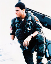 This is an image of 23765 Tom Cruise Photograph & Poster