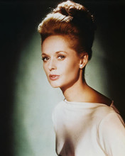 This is an image of 23794 Tippi Hedren Photograph & Poster