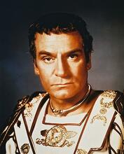 This is an image of 23816 Laurence Olivier Photograph & Poster