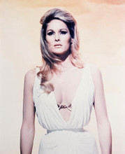 This is an image of 23974 Ursula Andress Photograph & Poster