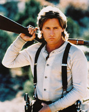 This is an image of 24784 Emilio Estevez Photograph & Poster